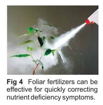 foliar-fertilizers